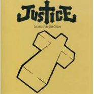 Justice, Dj Mix Leur Selection (CD)