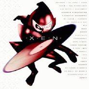 Various Artists, Xen Cuts