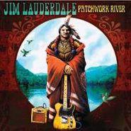 Jim Lauderdale, Patchwork River (CD)
