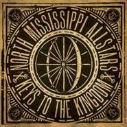 North Mississippi Allstars, Keys To The Kingdom (CD)