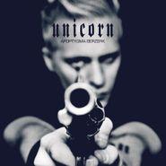 Apoptygma Berzerk, Unicorn [Colored Vinyl] (LP)