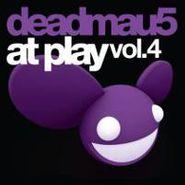 Deadmau5, Deadmau5 At Play - Vol. 4