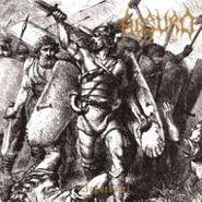 Absurd, Asgardsrei (CD)