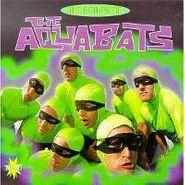 The Aquabats, The Return of the Aquabats (CD)