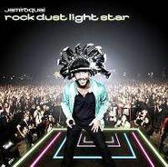 Jamiroquai, Rock Dust Light Star [RECORD STORE DAY] (LP)