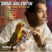 Dave Valentin, Come Fly With Me (CD)