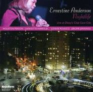 Ernestine Anderson, Nightlife (CD)
