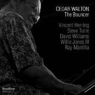Cedar Walton, Bouncer (CD)
