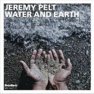 Jeremy Pelt, Water And Earth (CD)