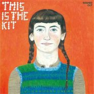 This Is The Kit, Bashed Out (CD)