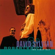 David Sylvian, The First Day (CD)
