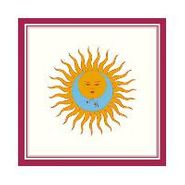 King Crimson, Larks' Tongues In Aspic [40th Anniversary Edition] [2 CDs] (CD)