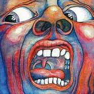 King Crimson, Going Schizoid With King Crimson: Collectables Set [RECORD STORE DAY] (CD)