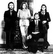 King Crimson, King Crimson 21st Century 8CD Box Set w/ T-Shirt [RECORD STORE DAY] (CD)