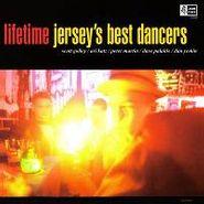 Lifetime, Jersey's Best Dancers [Green Vinyl] (LP)