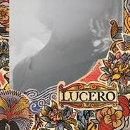 Lucero, That Much Futher West (LP)