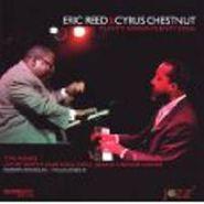 Eric Reed, Plenty Swing Plenty Soul (CD)