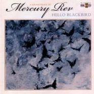 Mercury Rev, Hello Blackbird (CD)
