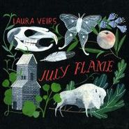 Laura Veirs, July Flame (LP)