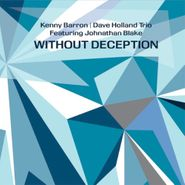 , Without Deception (CD)