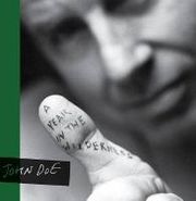 John Doe, Year In The Wilderness (LP)