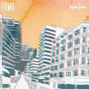 Liam Finn, FOMO (CD)