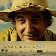 Greg Brown, Freak Flag (CD)