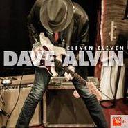 Dave Alvin, Eleven Eleven (LP)