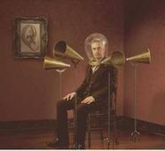 John Wesley Harding, Sound Of His Own Voice (LP)