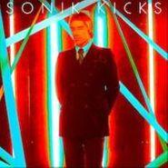 Paul Weller, Sonik Kicks [Deluxe Edition] (CD)