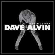 Dave Alvin, Eleven Eleven [Expanded] (CD)