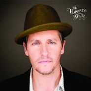 Josh Rouse, The Happiness Waltz (CD)