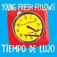 The Young Fresh Fellows, Tiempo De Lujo (CD)