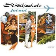 "Los Straitjackets, Jet Set (7"")"