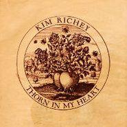 Kim Richey, Thorn In My Heart (CD)