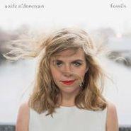 Aoife O'Donovan, Fossils (LP)