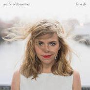 Aoife O'Donovan, Fossils (CD)