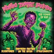 Various Artists, Mondo Zombie Boogaloo: 100 Years of Roc (CD)
