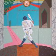 The Baseball Project, 3rd (CD)