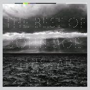John Doe, The Best Of John Doe: This Far (LP)