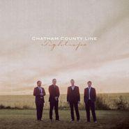 Chatham County Line, Tightrope (LP)