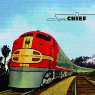 Van Dyke Parks, Super Chief: Music For The Silver Screen (CD)