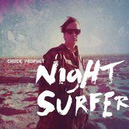 Chuck Prophet, Night Surfer (LP)