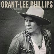 Grant-Lee Phillips, The Narrows (LP)