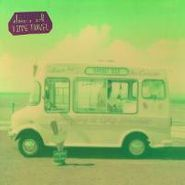 Alessi's Ark, Time Travel (CD)