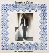 "Jonathan Wilson, Pity Trials & Tomorrow's Child EP [RECORD STORE DAY 2012] (12"")"