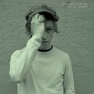 Sondre Lerche, Faces Down [Bonus Tracks] (LP)