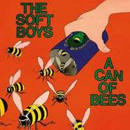 The Soft Boys, Can Of Bees (LP)