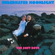 The Soft Boys, Underwater Moonlight (LP)