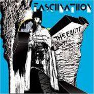 , Fasciinatiion (LP)